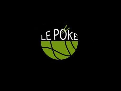 LE POKE