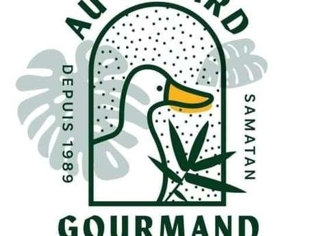 AU CANARD GOURMAND
