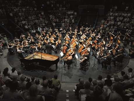 La Jeune Symphonie de l'Aisne