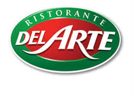 Restaurant Italien Pizzéria Del Arte