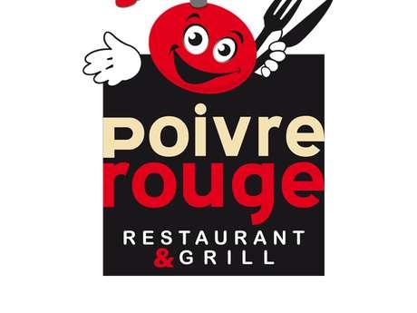 Poivre-Rouge
