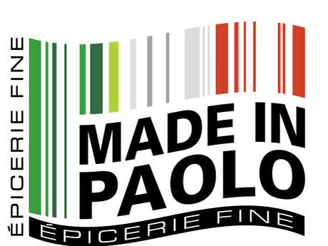 Made in Paolo