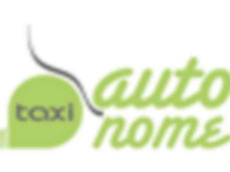 Taxi Autonome