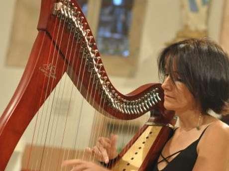 L'ETERNEL PRINTEMPS Clôture et Concert