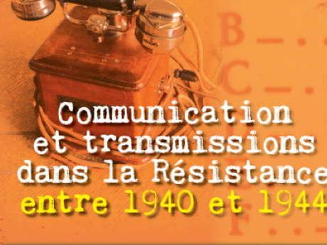 Communication et transmissions