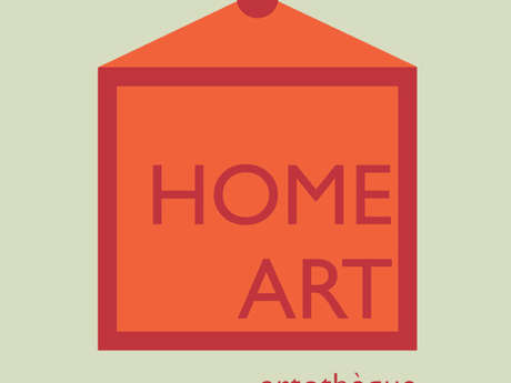 ANNULÉ - Exposition du collectif Home Art