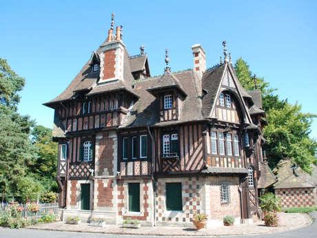ANNULÉ - Visite de la poterie du Mesnil de Bavent