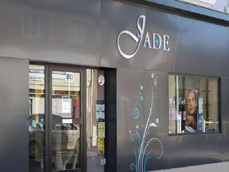 Spa Jade