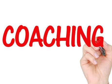 Act On It - Coaching & Formation