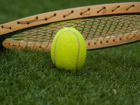Clécy Tennis Club