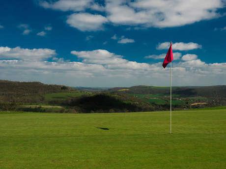 Clécy Golf Course