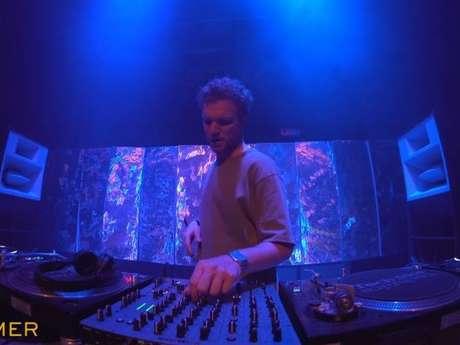 La grotte dans tous ses états !!! ... avant sa transformation