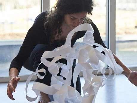 Cinéma  Office de Tourisme Vézère Périgord Noir