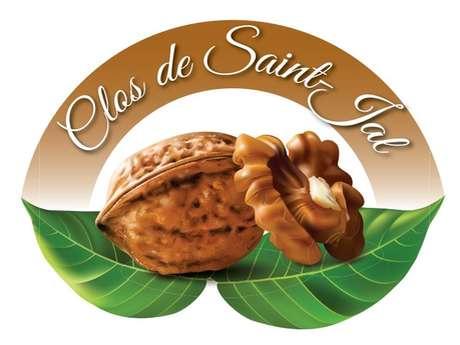 Clos de Saint Jal
