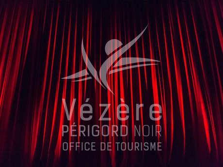 Festival de Théâtre Baroque en Périgord Noir