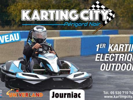Karting City