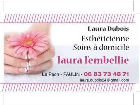 Laura  l'Embellie