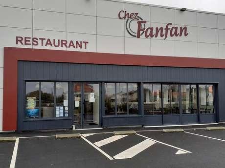 Chez Fanfan