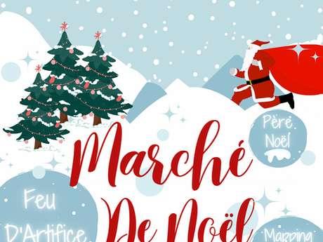 Salon des métiers d'Art à Terrasson-Lavilledieu