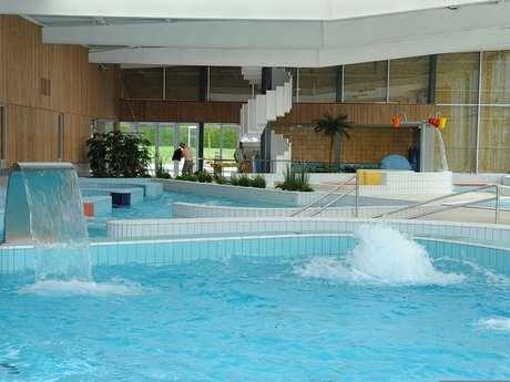 Centre Aquatique Coeur d'O