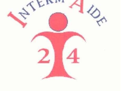 INTERM'AIDE24