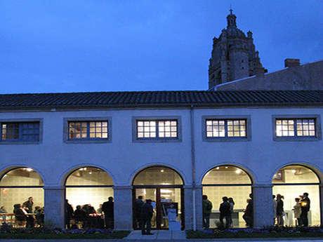Musée de Bressuire