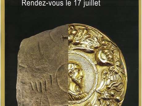 Musée l'Abbaye - ateliers - Mauléon