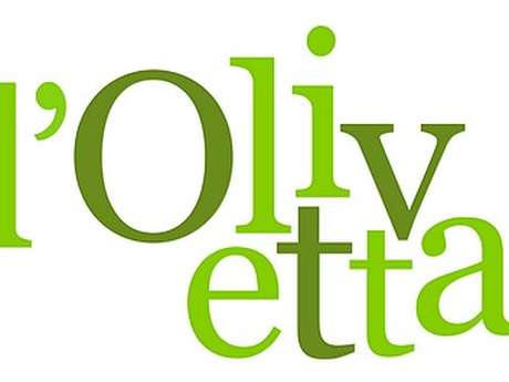 L'Olivetta