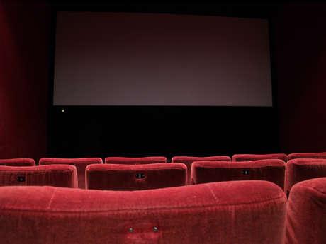 Cinéma Le Commynes