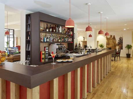 Bar Le 19