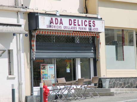 ADA Délices