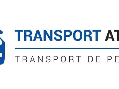 Transport Attitude