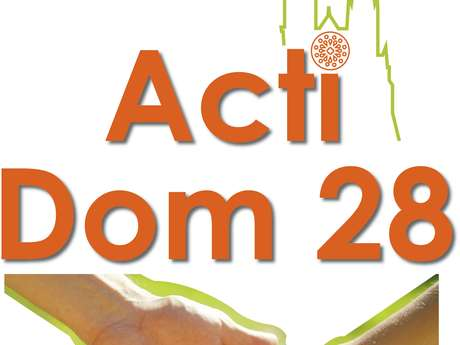 Actidom 28