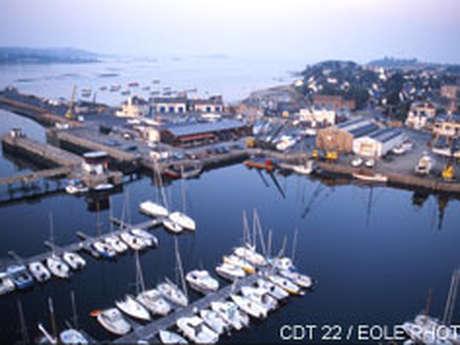 Port de Paimpol