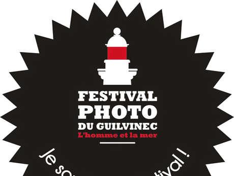 Vente des photos et bâches des éditions passées du Festival Photo L'Homme et la Mer