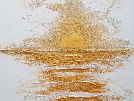 Expo peinture - Richard Bouts