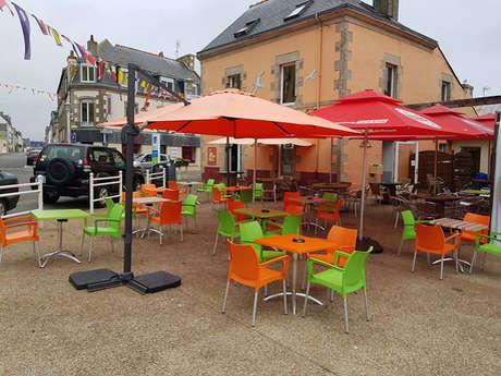 Brasserie Bar La Trinquette