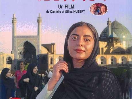 Film - Le Cercle Des Voyageurs - Sur les chemins de l'Iran