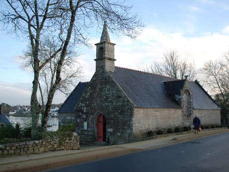 Chapelle de Sainte-Marine