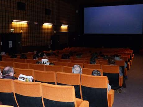 Cinéma Eckmühl