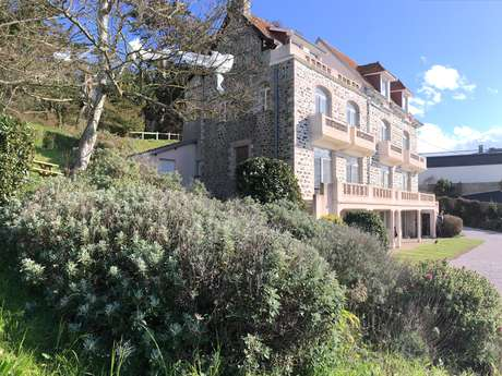 Villa Bagatelle - Appt B3
