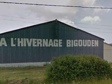 Hivernage Bigouden