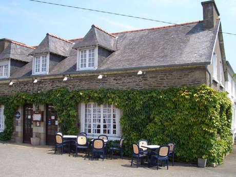 Restaurant Bocher