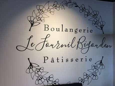 Le Fournil Bigouden