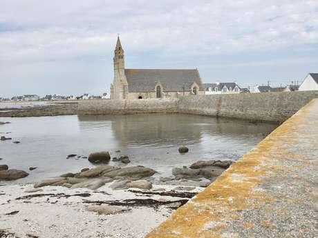 Chapelle Notre-Dame-de-La-Joie