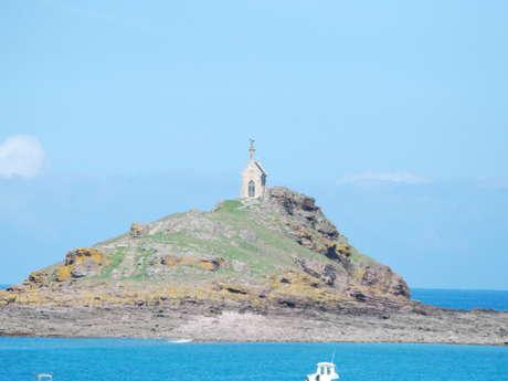 Pardon/fête de l'îlot St-Michel - ANNULÉ