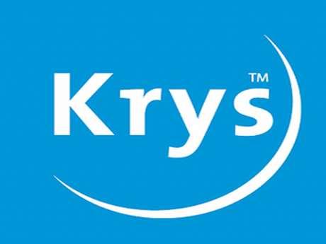 Les opticiens Krys / Krys Audition