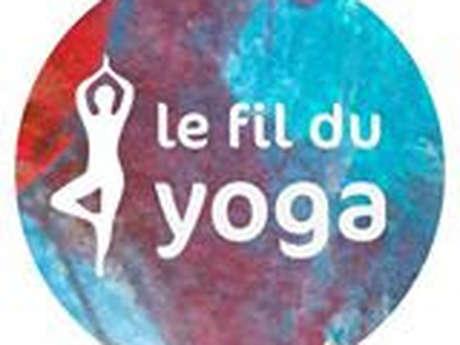 Séance de Yoga Nidra - Séance en ligne