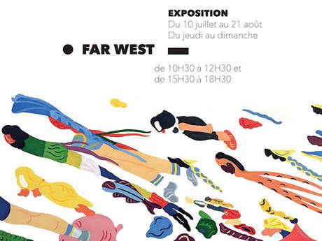 Expo - Les Echappés
