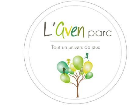 L'Aven Parc